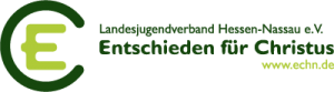 Logo EC Hessen-Nassau