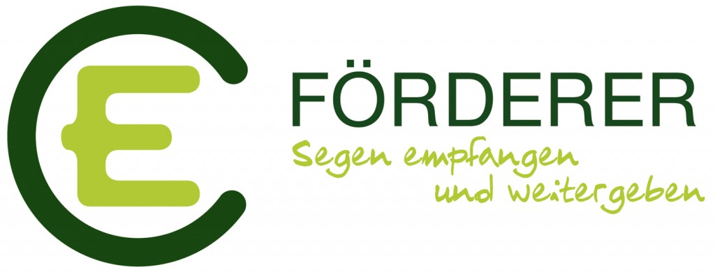 Logo EC-Förderer